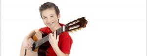 Guitars, Keyboards, & Violins for Rent