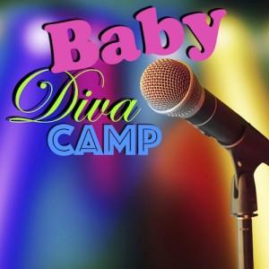 Baby Diva Camp 2016
