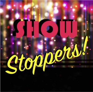 Show Stoppers Camp 2016