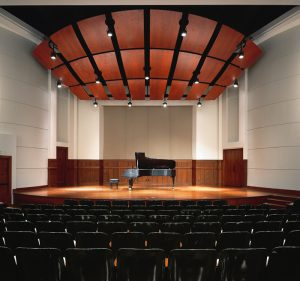 2018 Royal Conservatory Certificate Program Award Recipients